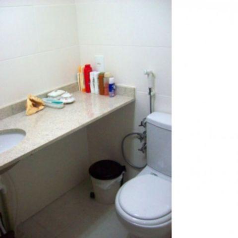 Soul Residence - Apto 3 Dorm, Tristeza, Porto Alegre (77991) - Foto 13