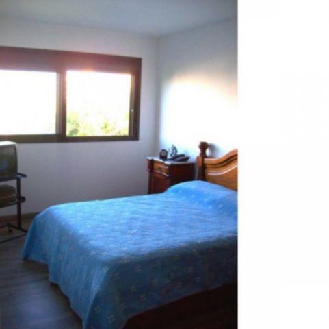 Soul Residence - Apto 3 Dorm, Tristeza, Porto Alegre (77991) - Foto 14