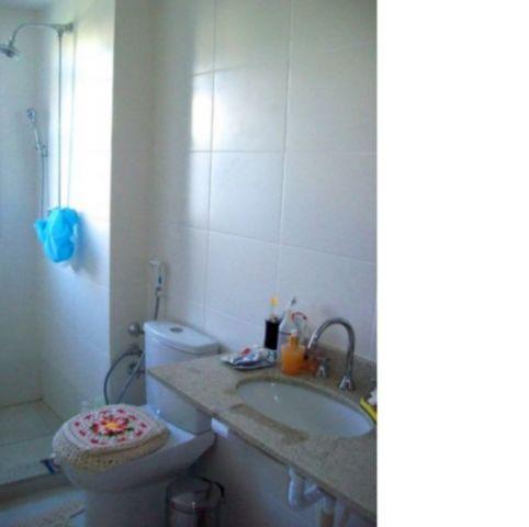 Soul Residence - Apto 3 Dorm, Tristeza, Porto Alegre (77991) - Foto 15