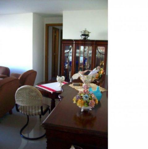 Soul Residence - Apto 3 Dorm, Tristeza, Porto Alegre (77991) - Foto 16