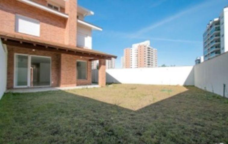 Parque Panamby - Casa 4 Dorm, Central Parque, Porto Alegre (77998) - Foto 5