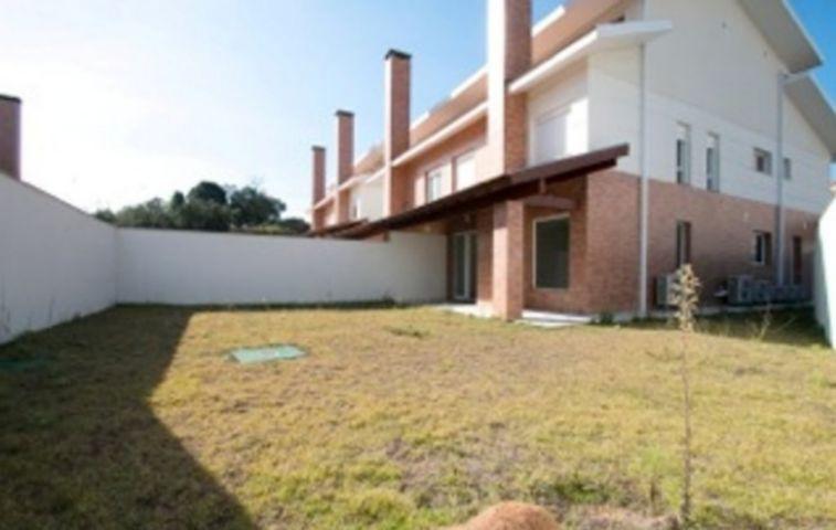 Parque Panamby - Casa 4 Dorm, Central Parque, Porto Alegre (77998) - Foto 6