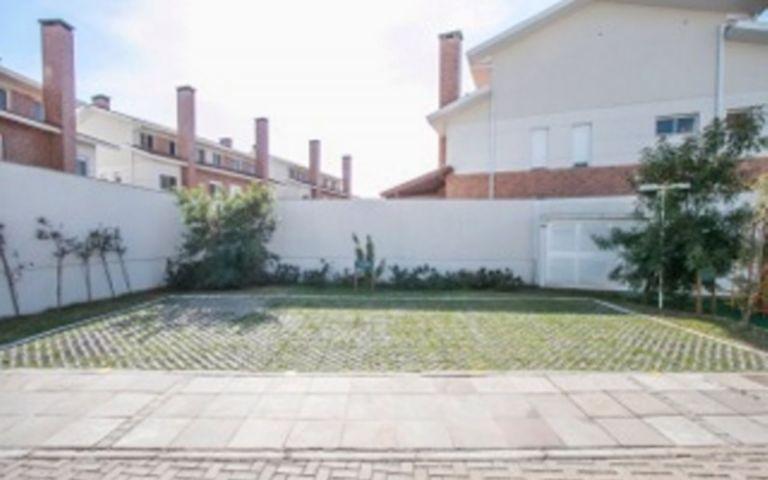 Parque Panamby - Casa 4 Dorm, Central Parque, Porto Alegre (77998) - Foto 24