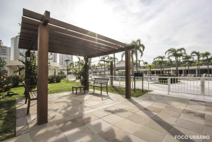 Parque Panamby - Casa 4 Dorm, Central Parque, Porto Alegre (77998) - Foto 48