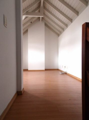 Ducati Imóveis - Casa 3 Dorm, São Sebastião - Foto 20