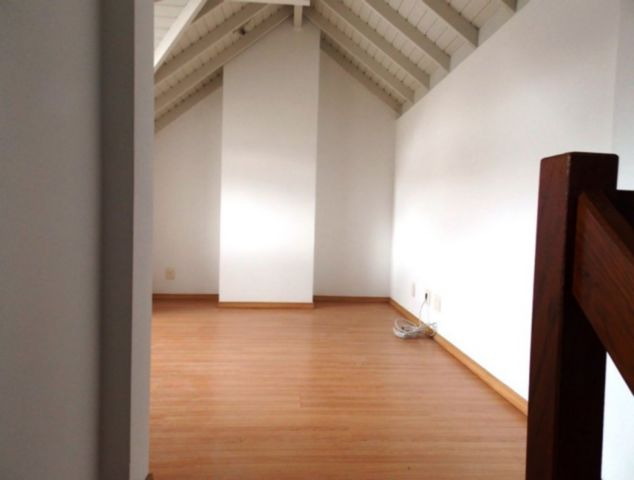Ducati Imóveis - Casa 3 Dorm, São Sebastião - Foto 21