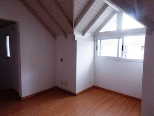 Ducati Imóveis - Casa 3 Dorm, São Sebastião - Foto 22