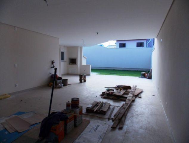 Casa 2 Dorm, Estância Velha, Canoas (78008) - Foto 7