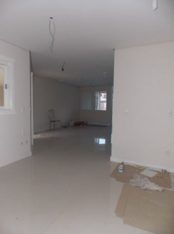 Casa 2 Dorm, Estância Velha, Canoas (78008) - Foto 10