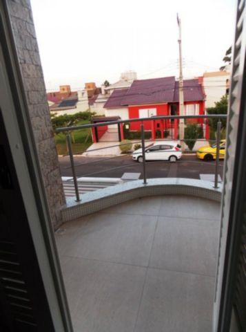 Casa 2 Dorm, Estância Velha, Canoas (78008) - Foto 14