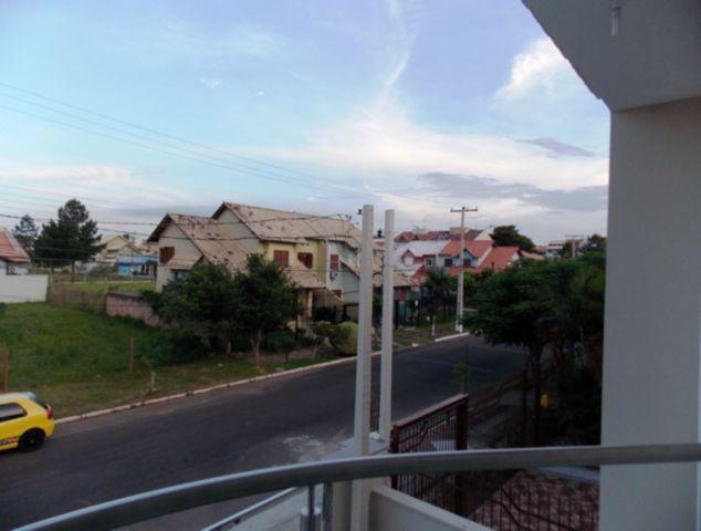 Casa 2 Dorm, Estância Velha, Canoas (78008) - Foto 15