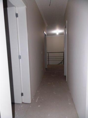 Casa 2 Dorm, Estância Velha, Canoas (78008) - Foto 18