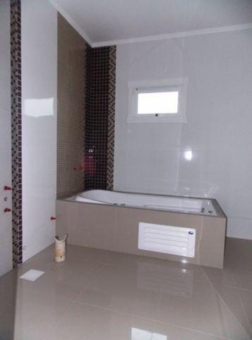 Casa 2 Dorm, Estância Velha, Canoas (78008) - Foto 21
