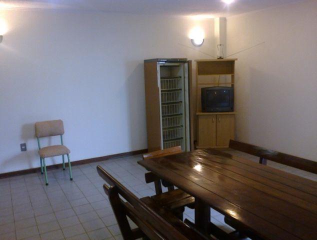 Ed. Montebérico - Apto 2 Dorm, Cristo Redentor, Porto Alegre (78034) - Foto 3