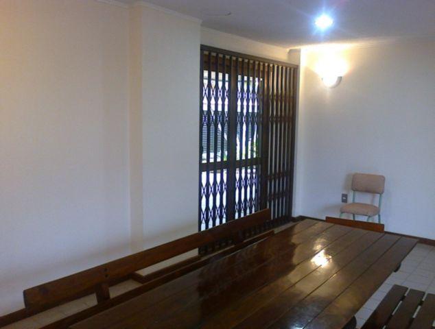 Ed. Montebérico - Apto 2 Dorm, Cristo Redentor, Porto Alegre (78034) - Foto 5