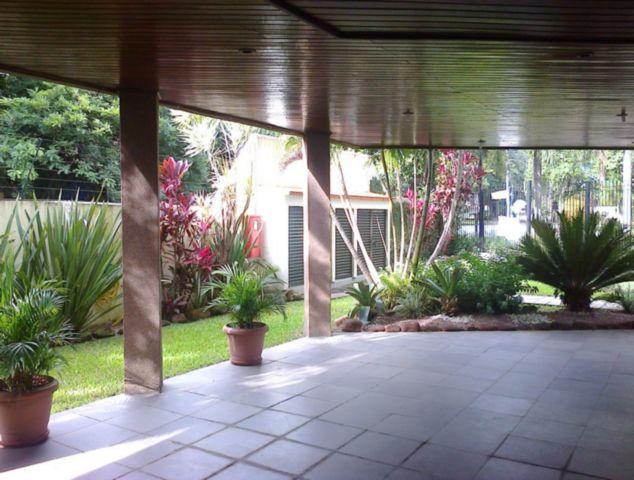 Ed. Montebérico - Apto 2 Dorm, Cristo Redentor, Porto Alegre (78034) - Foto 6