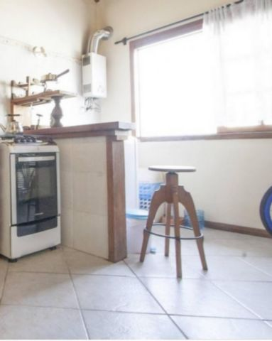 Casa 4 Dorm, Santana, Porto Alegre (78060) - Foto 3