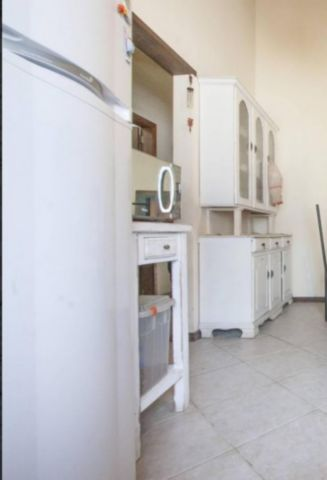 Casa 4 Dorm, Santana, Porto Alegre (78060) - Foto 4