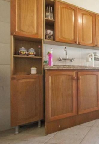 Casa 4 Dorm, Santana, Porto Alegre (78060) - Foto 5