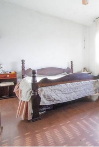 Casa 4 Dorm, Santana, Porto Alegre (78060) - Foto 6