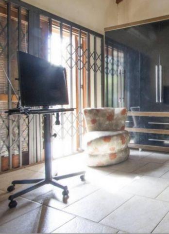 Casa 4 Dorm, Santana, Porto Alegre (78060) - Foto 9