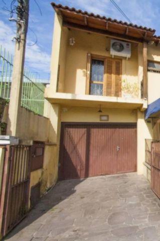 Casa 4 Dorm, Santana, Porto Alegre (78060)