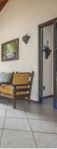 Casa 4 Dorm, Santana, Porto Alegre (78060) - Foto 12
