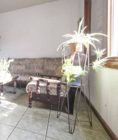 Casa 4 Dorm, Santana, Porto Alegre (78060) - Foto 13