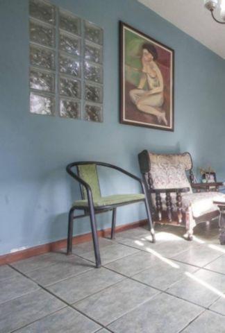 Casa 4 Dorm, Santana, Porto Alegre (78060) - Foto 15