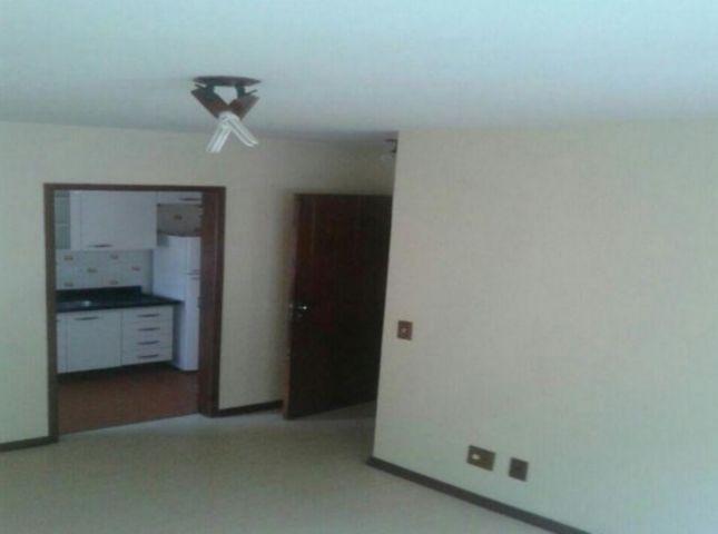 Apto 1 Dorm, Medianeira, Porto Alegre (78080)