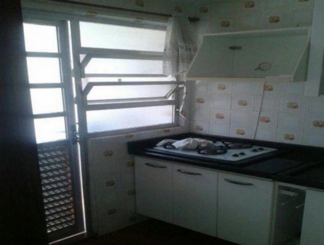 Apto 1 Dorm, Medianeira, Porto Alegre (78080) - Foto 2