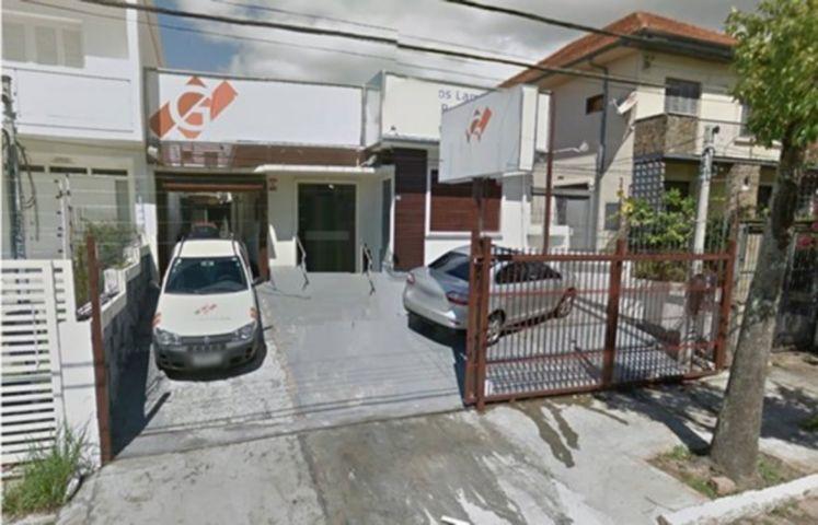 Casa, Medianeira, Porto Alegre (78081)