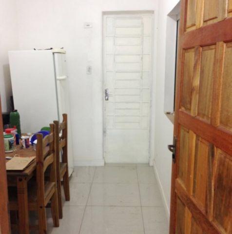 Casa, Medianeira, Porto Alegre (78081) - Foto 8