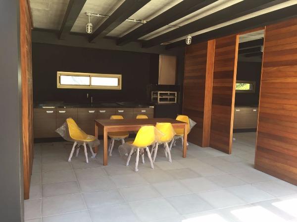 Max Haus - Apto 2 Dorm, Petrópolis, Porto Alegre (78082) - Foto 22