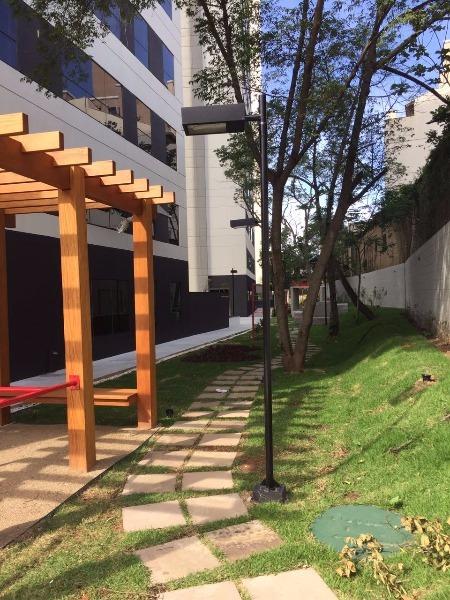 Max Haus - Apto 2 Dorm, Petrópolis, Porto Alegre (78082) - Foto 28