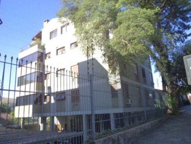 Sepé Tiaraju - Apto 3 Dorm, Teresópolis, Porto Alegre (78103) - Foto 4