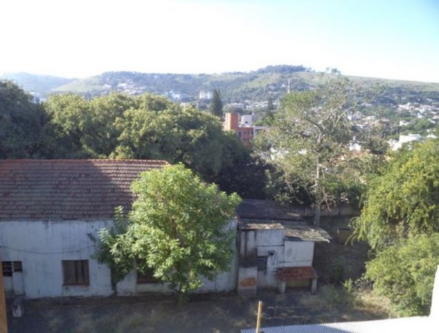 Sepé Tiaraju - Apto 3 Dorm, Teresópolis, Porto Alegre (78103) - Foto 5