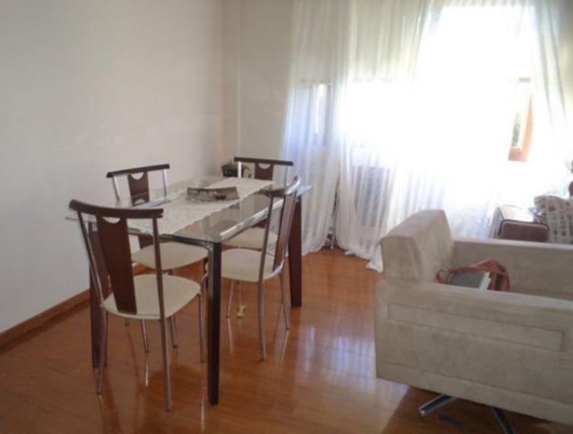 Sepé Tiaraju - Apto 3 Dorm, Teresópolis, Porto Alegre (78103) - Foto 6