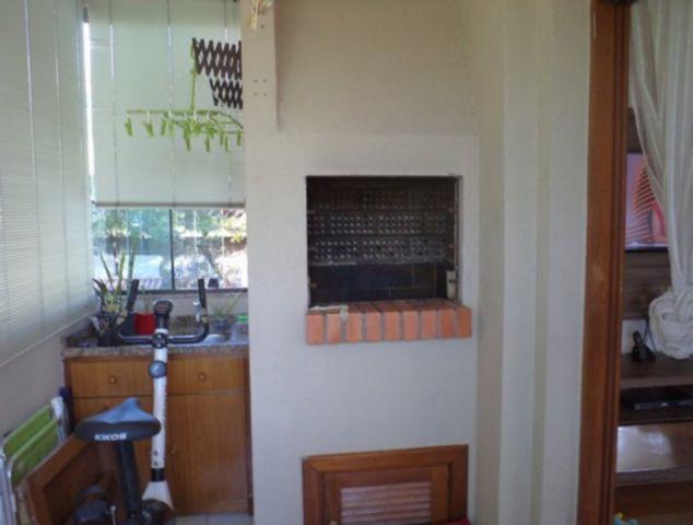 Sepé Tiaraju - Apto 3 Dorm, Teresópolis, Porto Alegre (78103) - Foto 7
