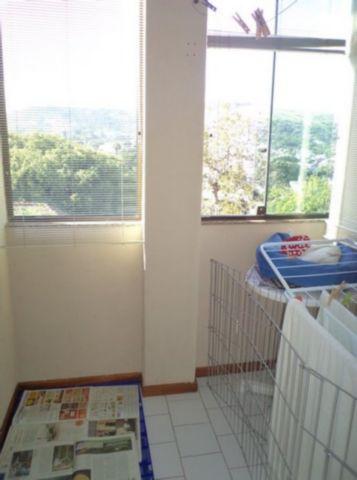 Sepé Tiaraju - Apto 3 Dorm, Teresópolis, Porto Alegre (78103) - Foto 8
