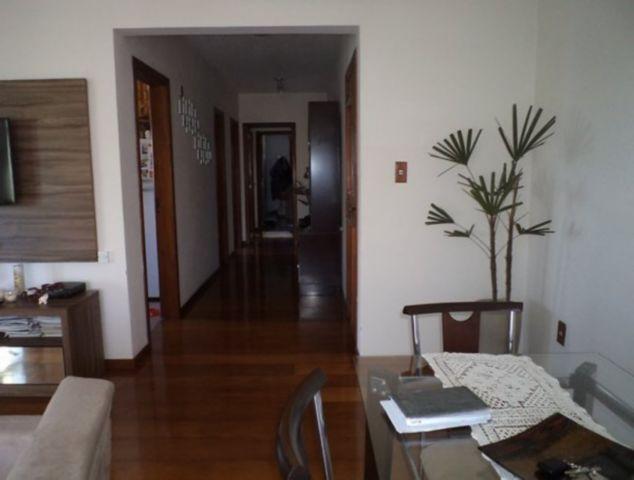 Sepé Tiaraju - Apto 3 Dorm, Teresópolis, Porto Alegre (78103) - Foto 9