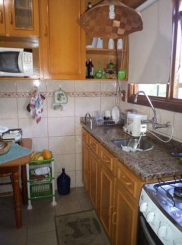 Sepé Tiaraju - Apto 3 Dorm, Teresópolis, Porto Alegre (78103) - Foto 11