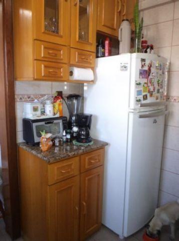 Sepé Tiaraju - Apto 3 Dorm, Teresópolis, Porto Alegre (78103) - Foto 12