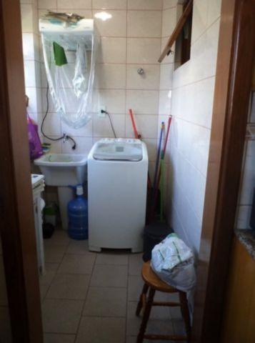 Sepé Tiaraju - Apto 3 Dorm, Teresópolis, Porto Alegre (78103) - Foto 13