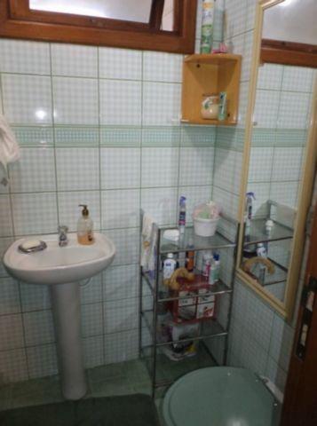 Sepé Tiaraju - Apto 3 Dorm, Teresópolis, Porto Alegre (78103) - Foto 14