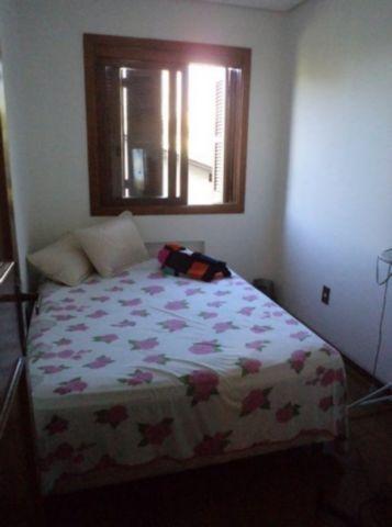 Sepé Tiaraju - Apto 3 Dorm, Teresópolis, Porto Alegre (78103) - Foto 16