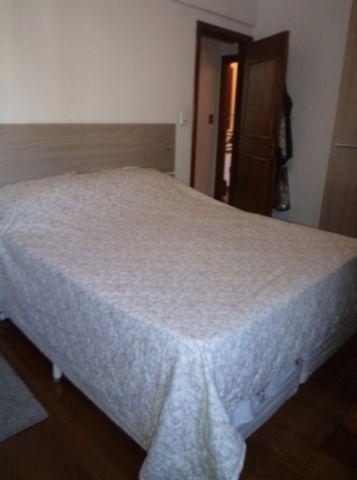 Sepé Tiaraju - Apto 3 Dorm, Teresópolis, Porto Alegre (78103) - Foto 17