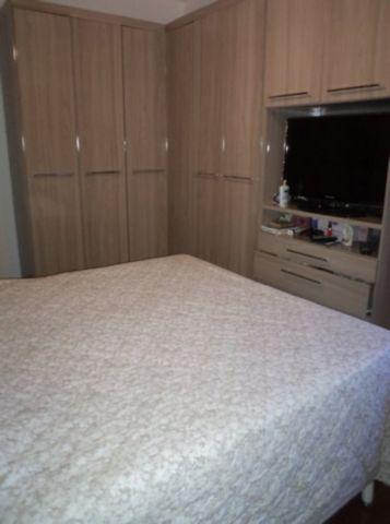 Sepé Tiaraju - Apto 3 Dorm, Teresópolis, Porto Alegre (78103) - Foto 18