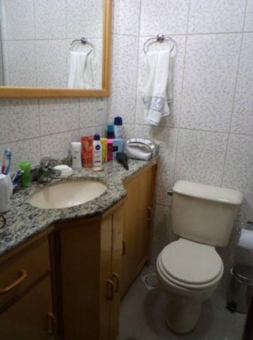 Sepé Tiaraju - Apto 3 Dorm, Teresópolis, Porto Alegre (78103) - Foto 19