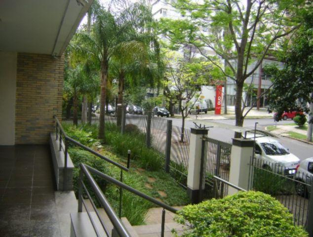 ST Louis Residence - Apto 3 Dorm, Mont Serrat, Porto Alegre (78106)